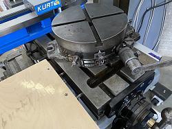 Lift Table Booster Block-img_9339.jpg