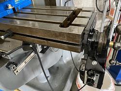 Lift Table Booster Block-img_9342.jpg