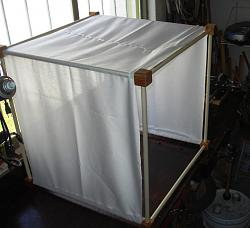 Light box / spray booth-dsc03755.jpg