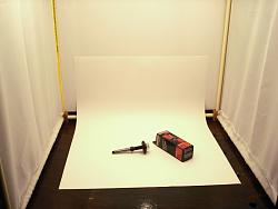 Light box / spray booth-dsc03760c.jpg