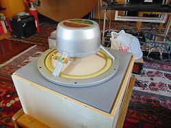 Lii Audio Crystal 10 loudspeaker-dsc05295_1600x1200.jpg
