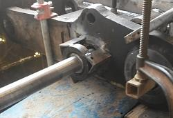 Line boring bar stabilizers-20170630_110654aa.jpg