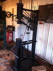 In line Treadle hammer-img_0733.jpg