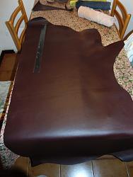 Lined leather belt - DIY-dsc03109_1600x1200.jpg