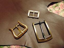 Lined leather belt - DIY-dsc03110_1600x1200.jpg
