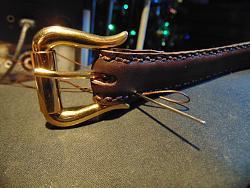 Lined leather belt - DIY-dsc03123_1600x1200.jpg