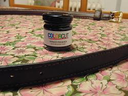 Lined leather belt - DIY-dsc03126_1600x1200.jpg