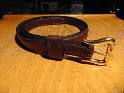 Lined leather belt - DIY-dsc03127_1600x1200.jpg