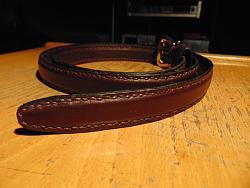 Lined leather belt - DIY-dsc03131_1600x1200.jpg