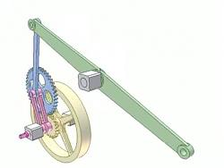 Link to hundreds of animated mechanical linkages-thang.jpg