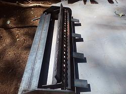 Little Swing Brake-0704161107.jpg