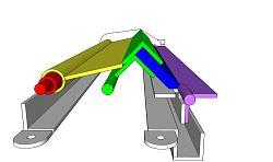 Little Swing Brake-brake2.jpg