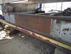Load rollers-dscf6036z.jpg