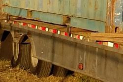 Load rollers-img_20170512_1939003aa.jpg