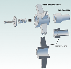 Locking parts together with an inverted collet-exploded-view.png