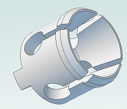 Locking parts together with an inverted collet-inverted-collet.png