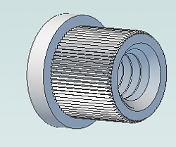 Locking parts together with an inverted collet-knurled-insert.png