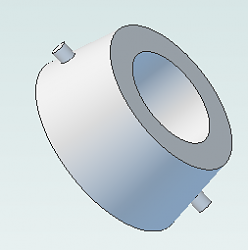 Locking parts together with an inverted collet-tapered-plug.png