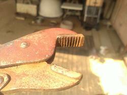 locking plier testing-img_20210912_114617vg.jpg
