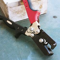 locking plier testing-malco_notchers.jpg