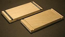 Locking Sanding Block-block_open.jpg