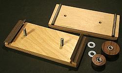 Locking Sanding Block-sanding_block_apart.jpg