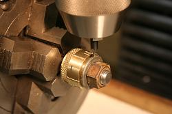 """Logan 11"""" Lathe Carriage Stop-carrstopdial3_1.jpg"""