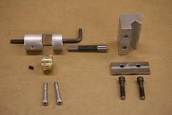 """Logan 11"""" Lathe Carriage Stop-carrstopparts4_1.jpg"""