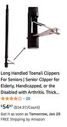 Long reach toenail cutter - photo-long-reach.png