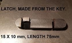 Longitudinal and Cross Power Feeds for G0602 Type Lathe-20191115_134501.jpg