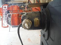 Looking to add a treadmill motor to a JD Wallace vintage bandsaw.-%24_1.jpg