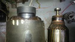 Looking to add a treadmill motor to a JD Wallace vintage bandsaw.-20150818_111203.jpg