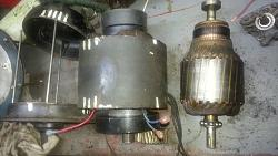 Looking to add a treadmill motor to a JD Wallace vintage bandsaw.-20150818_111255.jpg