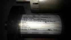 Looking to add a treadmill motor to a JD Wallace vintage bandsaw.-20150820_000514.jpg