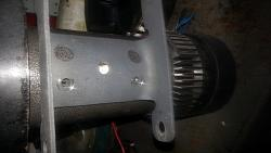 Looking to add a treadmill motor to a JD Wallace vintage bandsaw.-20150820_005040.jpg