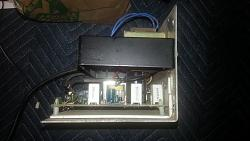 Looking to add a treadmill motor to a JD Wallace vintage bandsaw.-20150825_124153.jpg