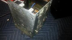 Looking to add a treadmill motor to a JD Wallace vintage bandsaw.-20150825_124501.jpg