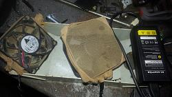 Looking to add a treadmill motor to a JD Wallace vintage bandsaw.-20150917_223059.jpg