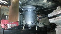 Looking to add a treadmill motor to a JD Wallace vintage bandsaw.-20150918_000659.jpg