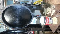 Looking to add a treadmill motor to a JD Wallace vintage bandsaw.-20150920_230432.jpg