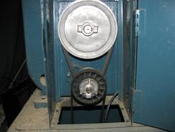 Looking to add a treadmill motor to a JD Wallace vintage bandsaw.-img_2213.jpg