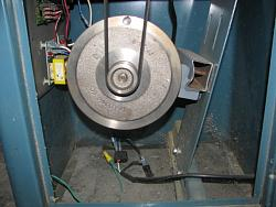 Looking to add a treadmill motor to a JD Wallace vintage bandsaw.-img_2214.jpg