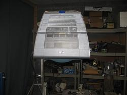 Looking to add a treadmill motor to a JD Wallace vintage bandsaw.-img_2216.jpg