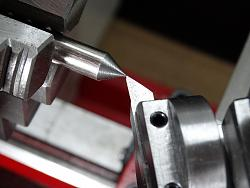 LOOKING FOR THE PERFECT TOOL HOLDER!-th2.jpg