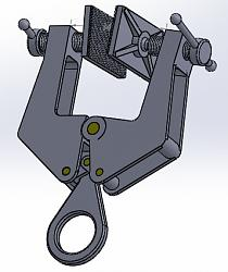 looking for tool name - joist lever clamp-assem1wood-beam-clamp.jpg