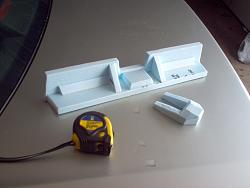 Lost foam casting for mortising fence-im000928.jpg