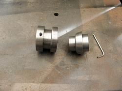 Louver Dies for the Bead Roller-017.jpg