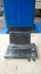 Louver press tool. Cheap and easy-puanson_matrix_louver_press_diy.jpg