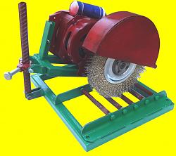Machine for cleaning metal from rust-1.jpg