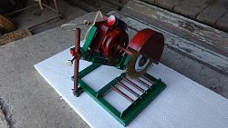 Machine for cleaning metal from rust-2.jpg